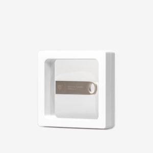 USB mini flash disk 32GB