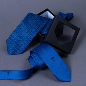 Kravata 6 cm