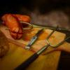 Vidličky Zapárkuj