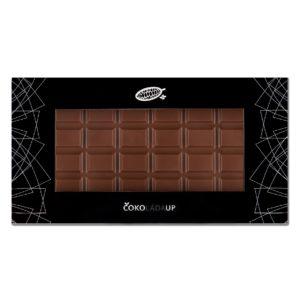 Čokoláda UP