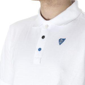 Tričko Polo UWC pánské