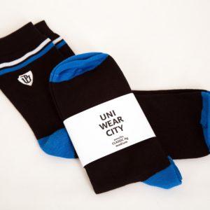 Ponožky ClassicAg UWC