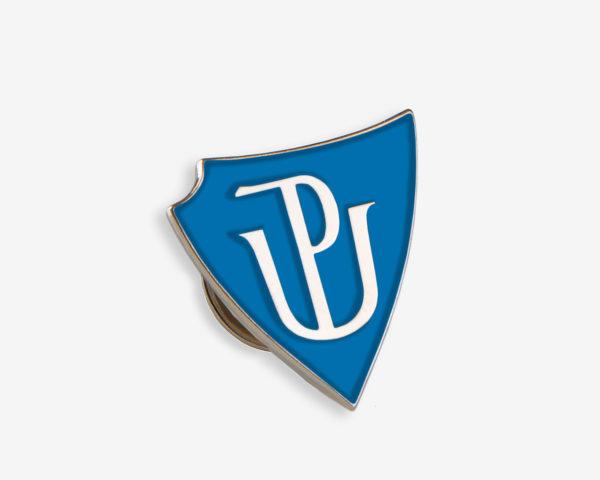 Odznak