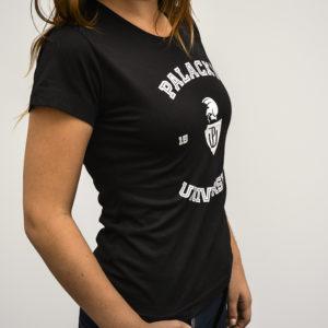 Tričko Athena dámské