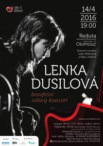 2016-03-dusilova-koncert-upoint