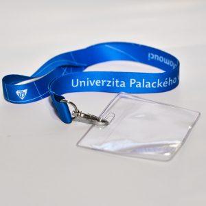 upoint-visacka-001