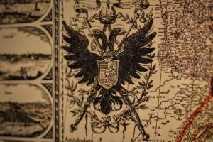 Kouzlo starych map 4