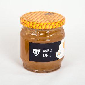 Med UP