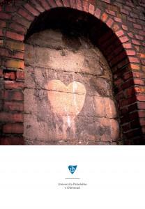 Plakat_Srdce