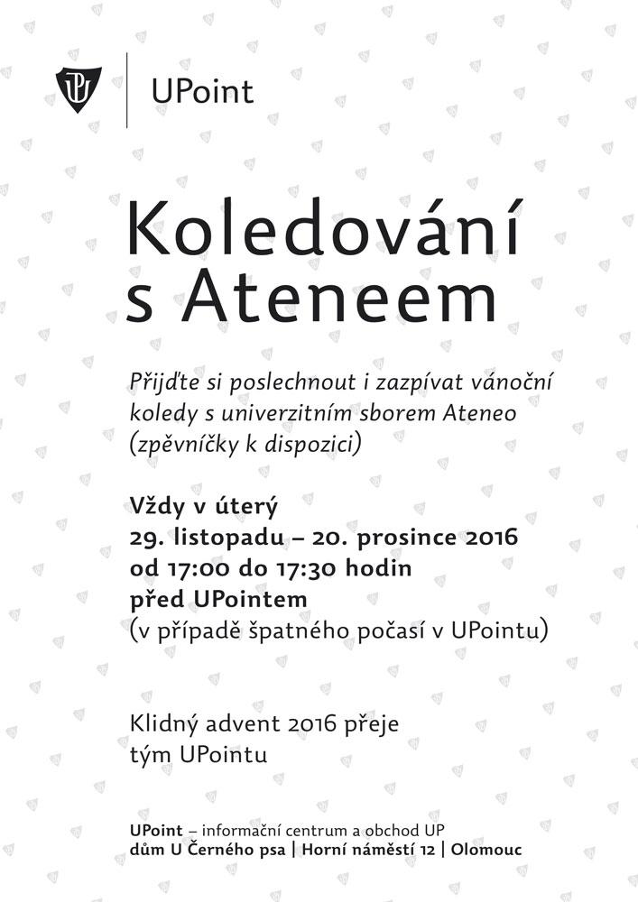 upoint_koledovani2016_plakata4_web