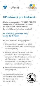 UPoint_punc_klokanek_web