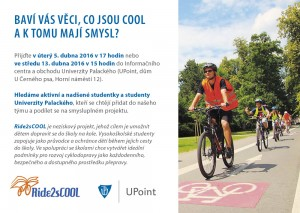 ride2scool_pozvankaA6_web