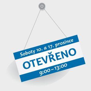 soboty_otevreno