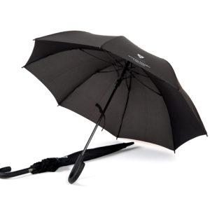 Deštník UP holový