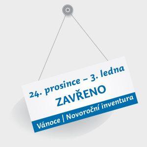 vanoce_uzavreno