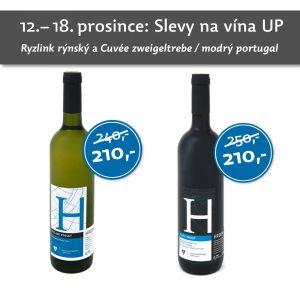 vino_akce